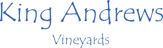 King Andrews Vineyards